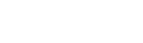 Mark's Cleaning & Restoration Services