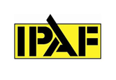 Mark's Cleaning is proudly working with IPAF whom promotes the safe and effective use of powered access equipment worldwide